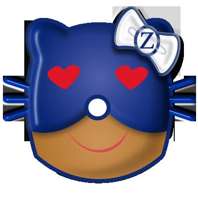StuckUps - Z Pack 1 messages sticker-7