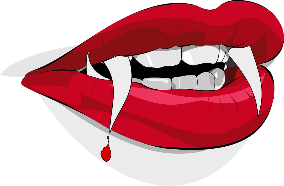 Lip Emoji Stickers messages sticker-1