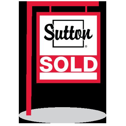 Sutton Real Estate Stickers messages sticker-1