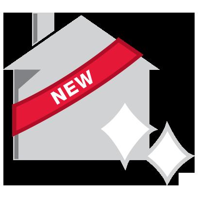 Sutton Real Estate Stickers messages sticker-10