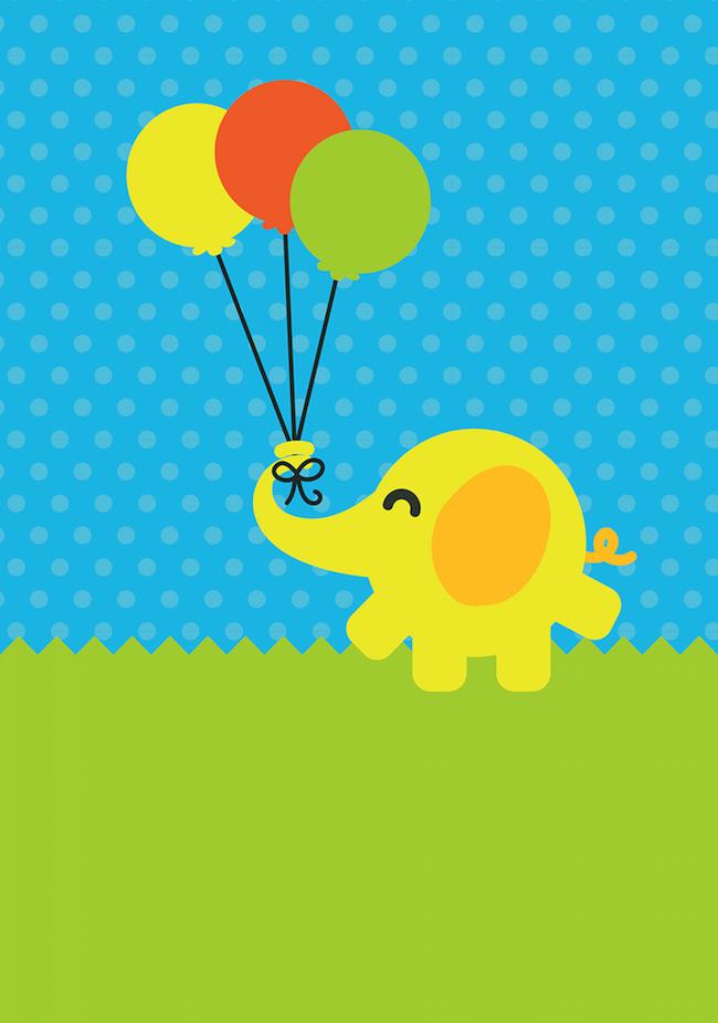 Birthday Gift Maker - Sticker messages sticker-1