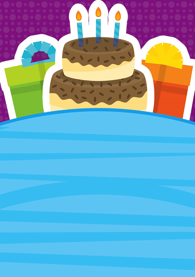 Birthday Gift Maker - Sticker messages sticker-0