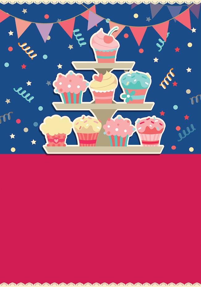 Birthday Gift Maker - Sticker messages sticker-4
