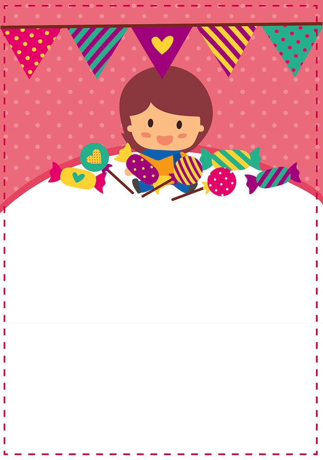 Birthday Gift Maker - Sticker messages sticker-5