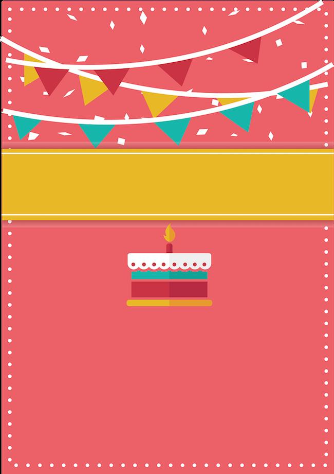 Birthday Gift Maker - Sticker messages sticker-3