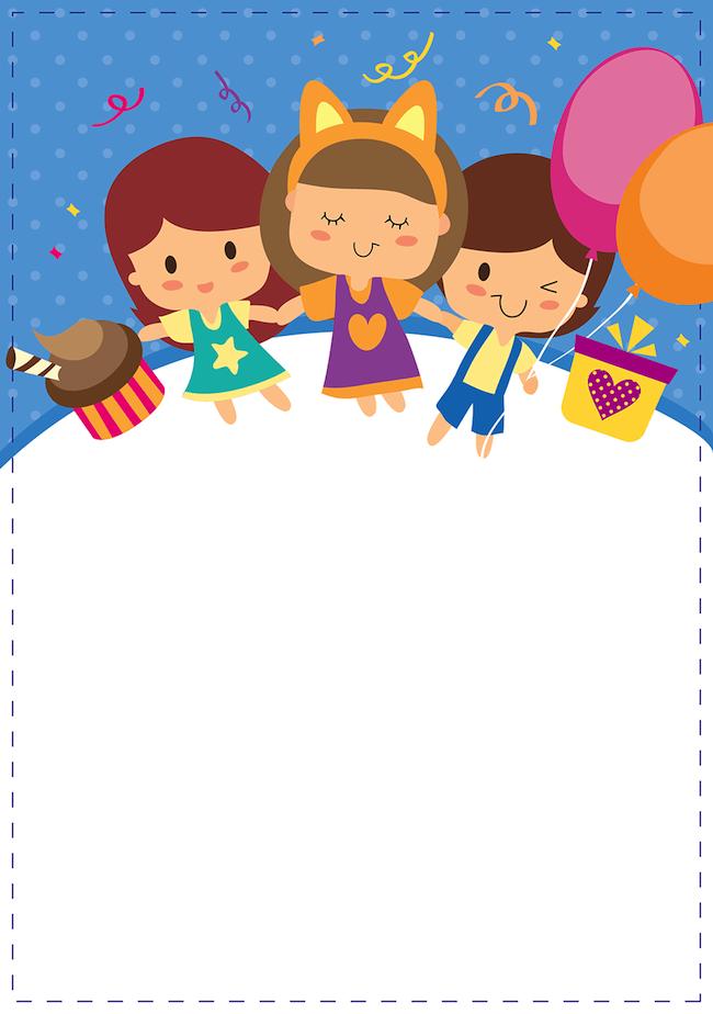 Birthday Gift Maker - Sticker messages sticker-6