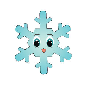 Weather Emoji messages sticker-9