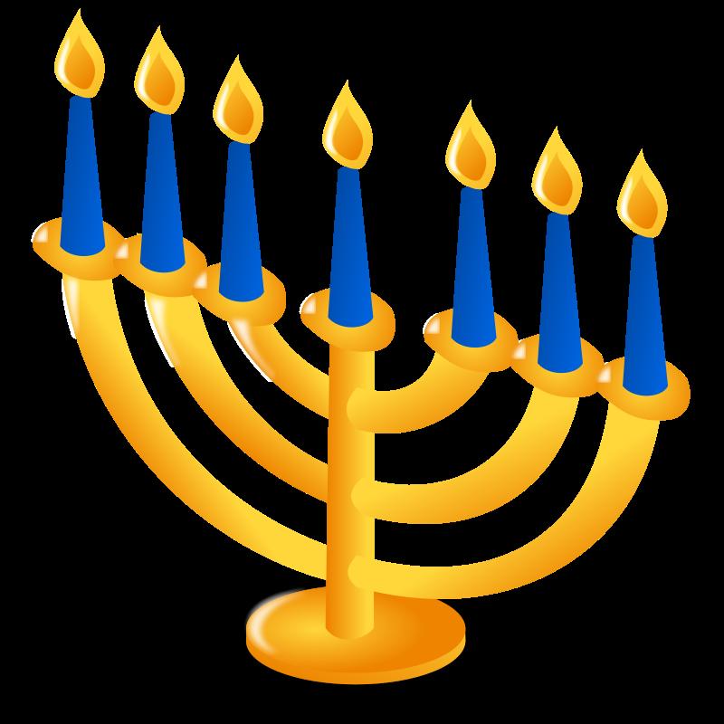 Jewish Holiday Sticker Pack messages sticker-2