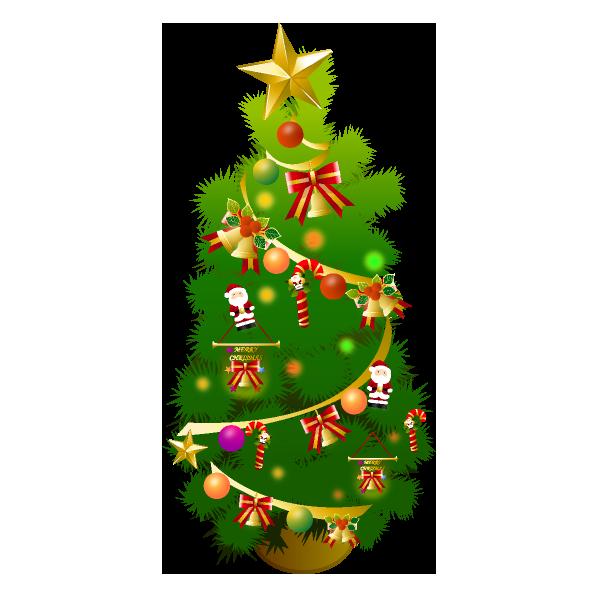Christmas Emoji Plus messages sticker-11