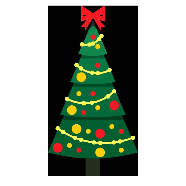 Christmas Emoji Plus messages sticker-10