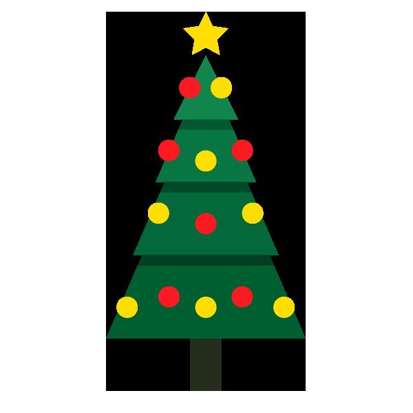 Christmas Emoji Plus messages sticker-9