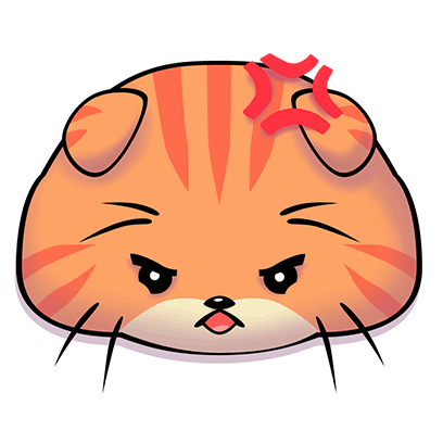 Word Cats messages sticker-0