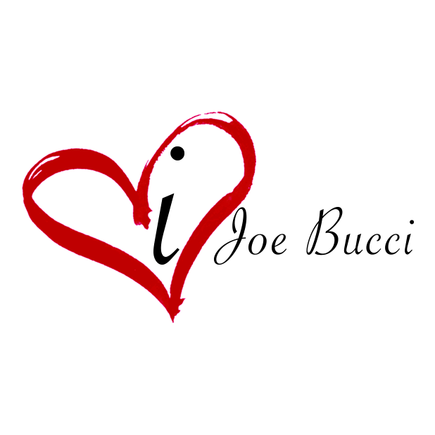 Bucci's messages sticker-10