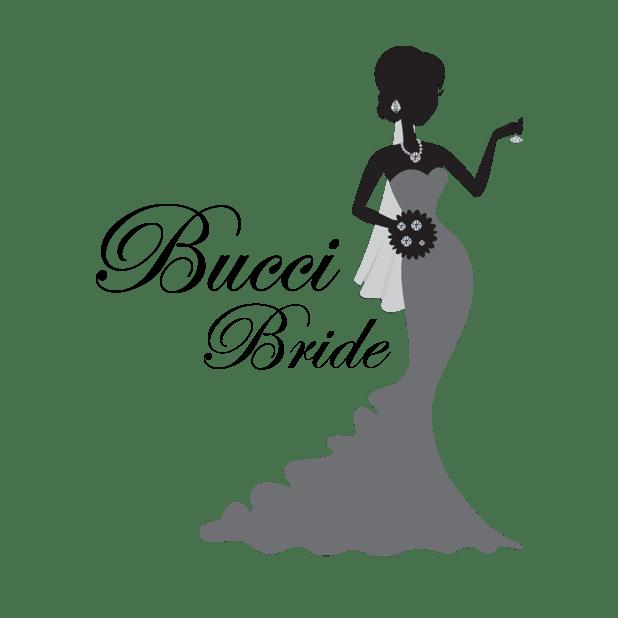 Bucci's messages sticker-9