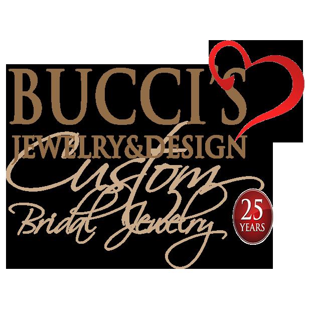 Bucci's messages sticker-5