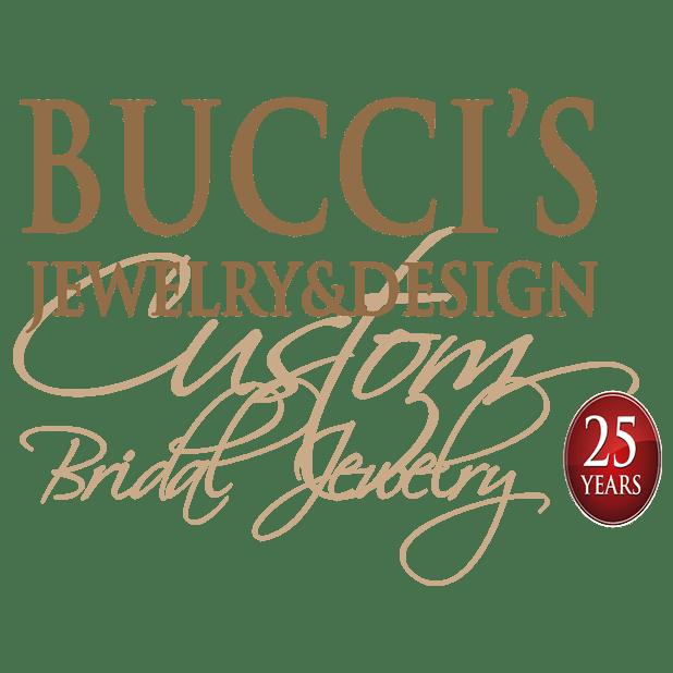 Bucci's messages sticker-0
