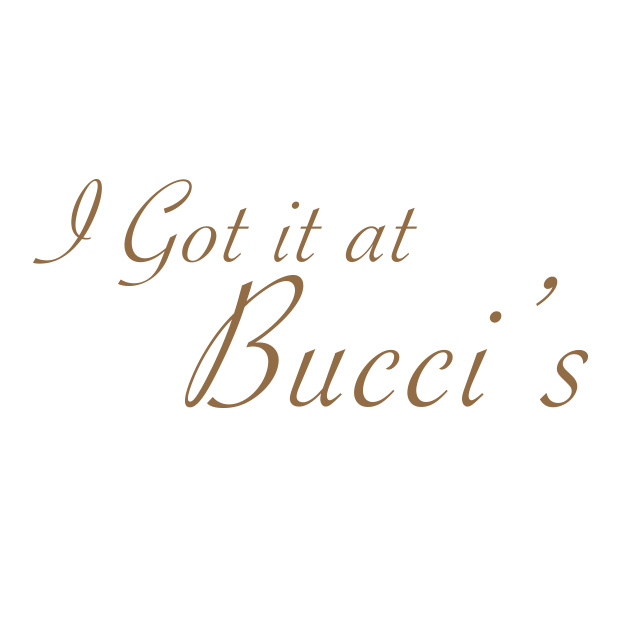 Bucci's messages sticker-3