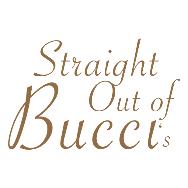 Bucci's messages sticker-6