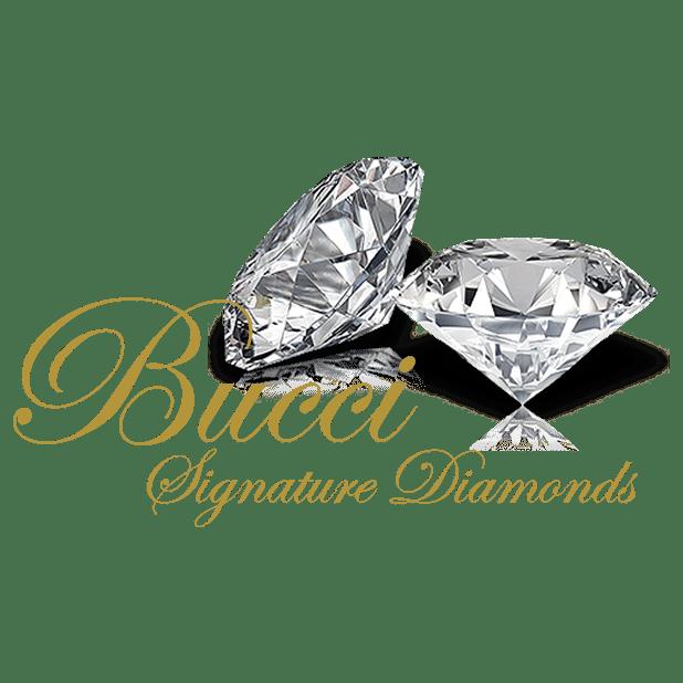 Bucci's messages sticker-8
