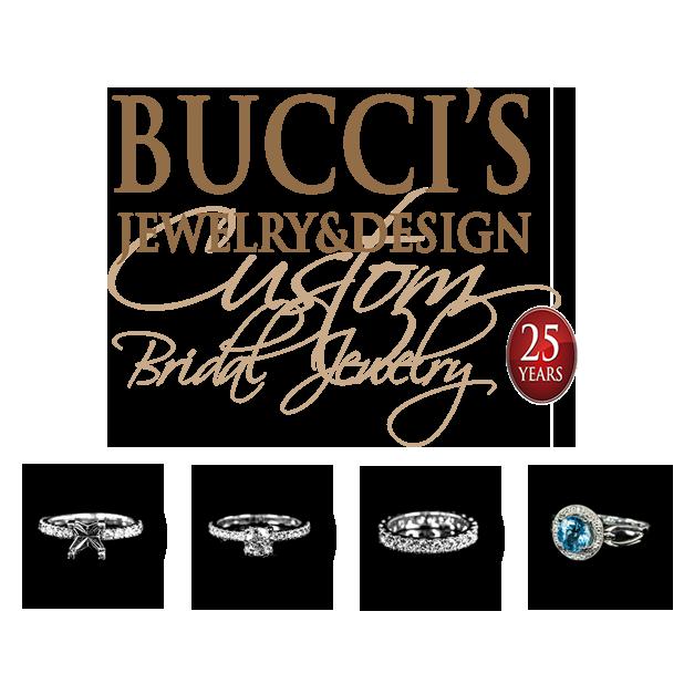 Bucci's messages sticker-4