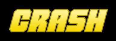 Hovercrash messages sticker-2