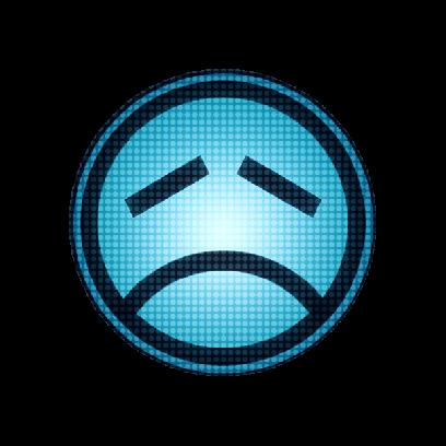 Titanfall: Assault messages sticker-5