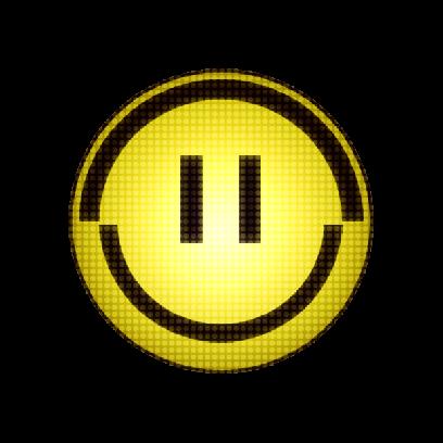 Titanfall: Assault messages sticker-6