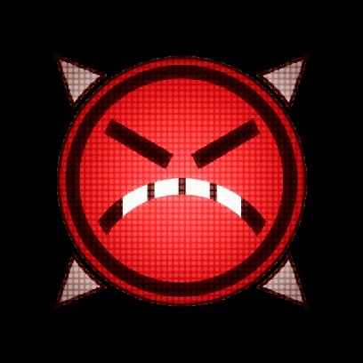 Titanfall: Assault messages sticker-1