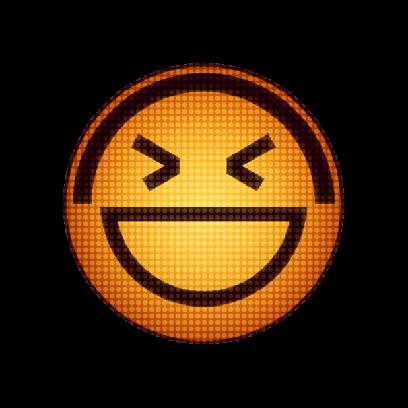 Titanfall: Assault messages sticker-4