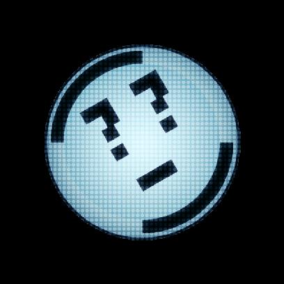 Titanfall: Assault messages sticker-2