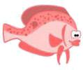 Animals Emoji messages sticker-7