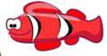 Animals Emoji messages sticker-6