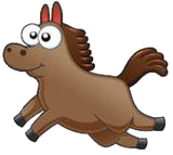 Animals Emoji messages sticker-1
