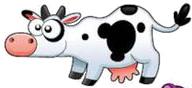 Animals Emoji messages sticker-5