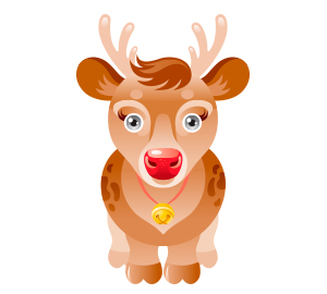 ChristMoji - Christmas Stickers & Emojis Keyboard messages sticker-8