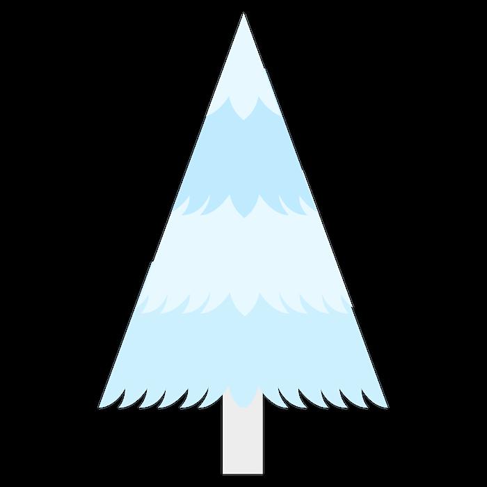 Mini Christmas Tree messages sticker-4