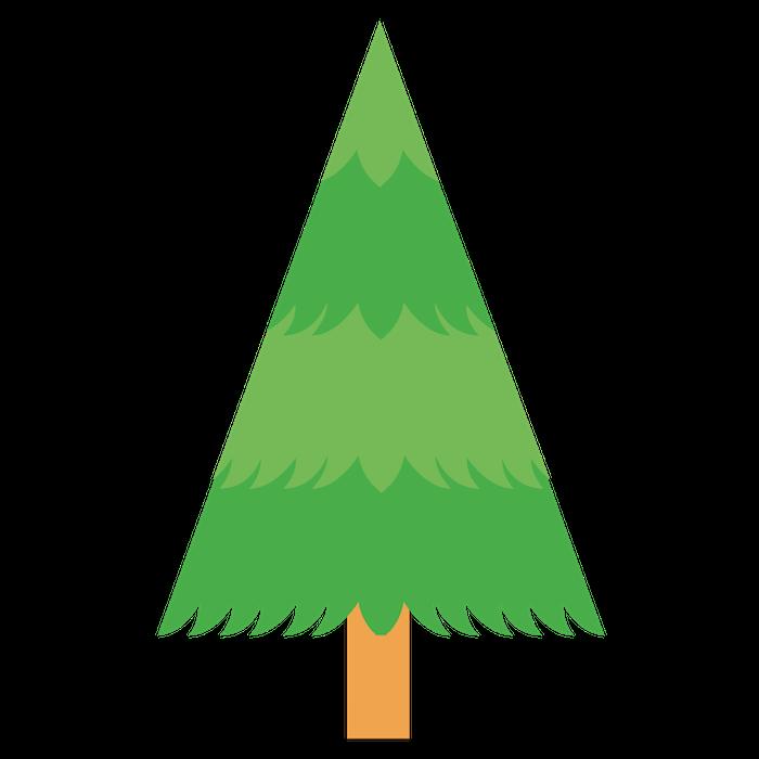 Mini Christmas Tree messages sticker-3