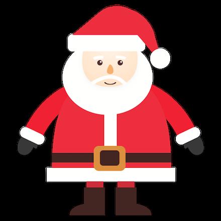 Mini Christmas Tree messages sticker-6