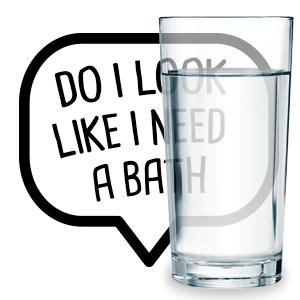 WhiskeyWednesdays messages sticker-8