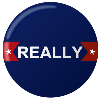Not My PREZ - Trump Block & Boycott Stickers messages sticker-7
