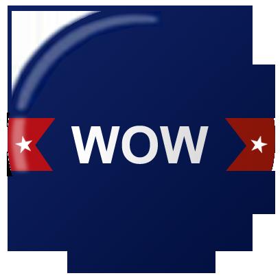 Not My PREZ - Trump Block & Boycott Stickers messages sticker-6