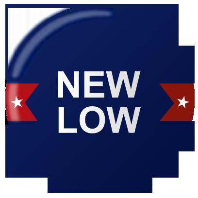 Not My PREZ - Trump Block & Boycott Stickers messages sticker-9