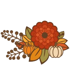 Thanks Giving Turkey Sticker Pack messages sticker-10