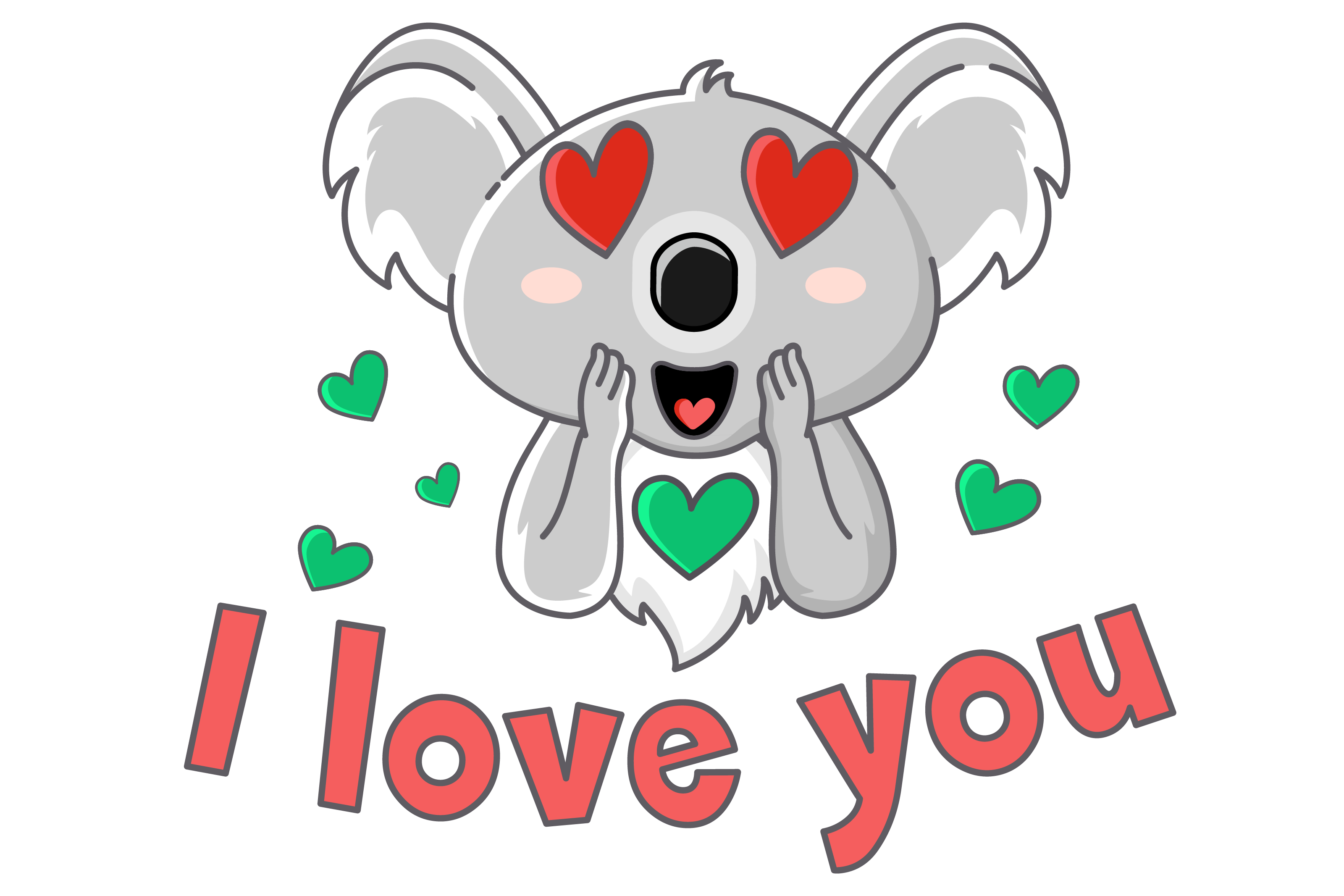 To-U messages sticker-11