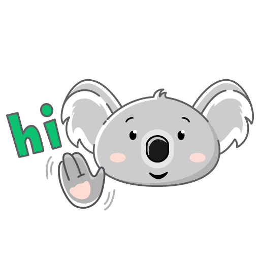To-U messages sticker-9