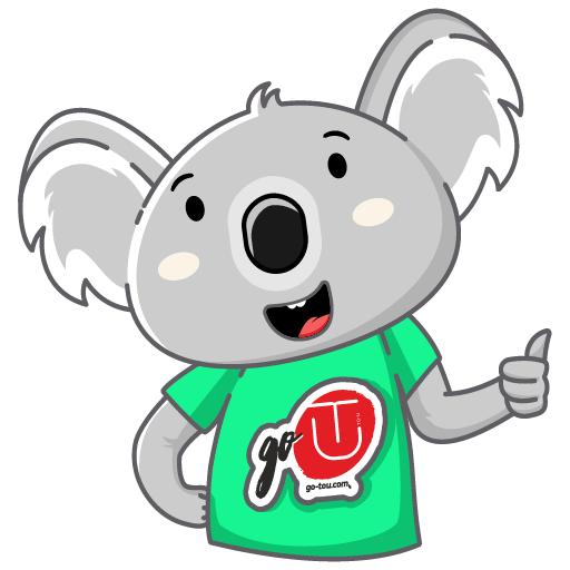 To-U messages sticker-3