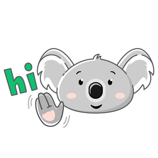 To-U messages sticker-9