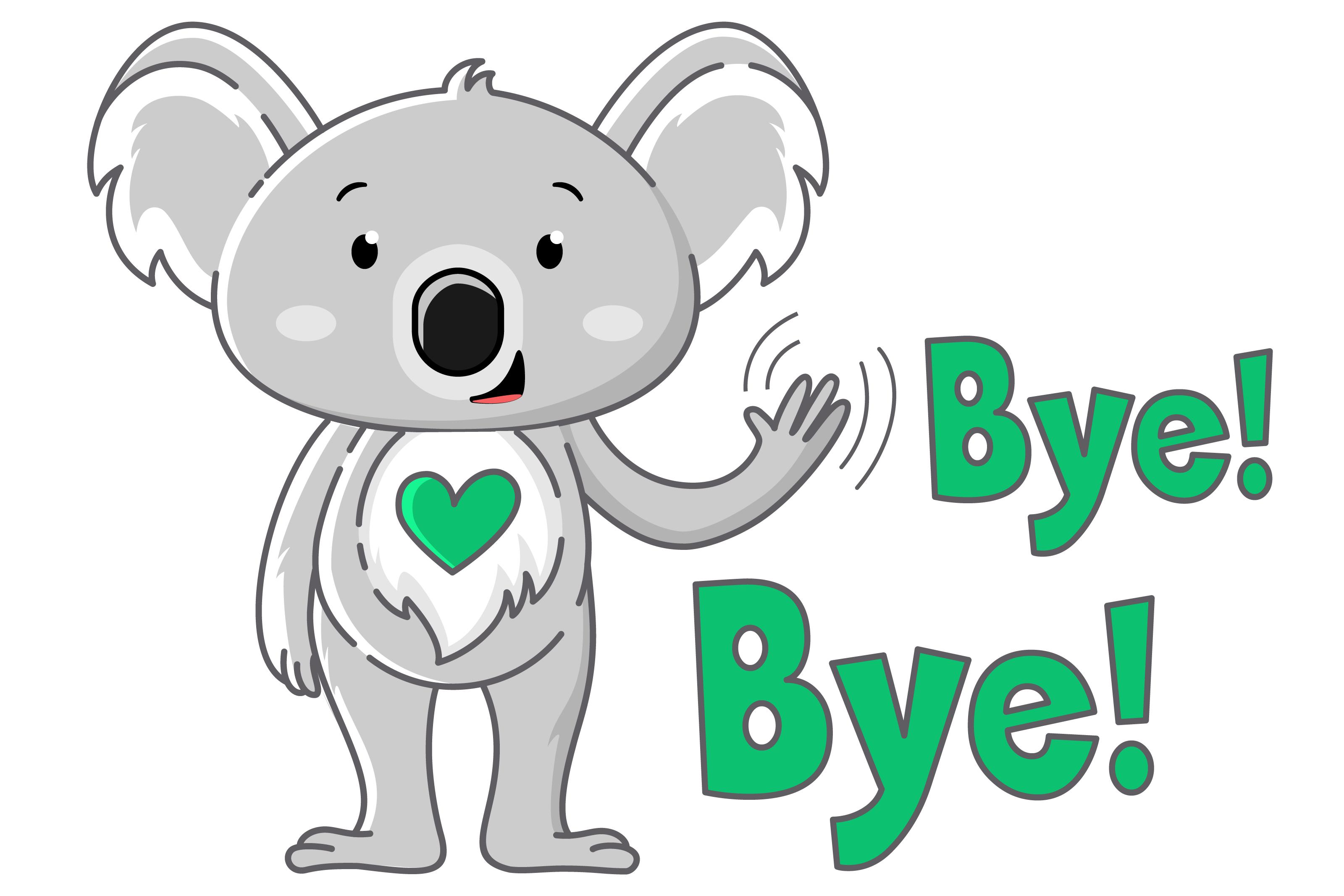 To-U - Your EV companion messages sticker-3