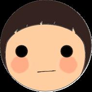 Kawaii Sticker Pack *animated* messages sticker-0