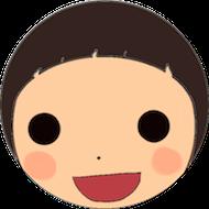 Kawaii Sticker Pack *animated* messages sticker-1